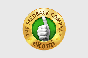 About eKomi