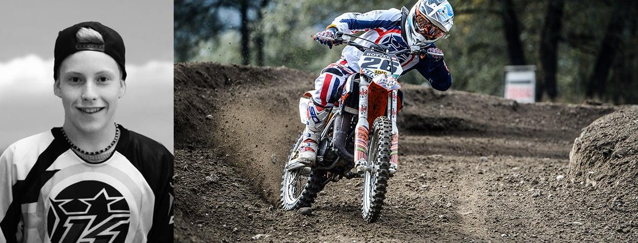 Hannes Hotter