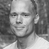 Hendrik Becker