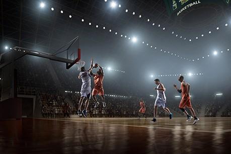Spelduur, tijdregels, en overtredingen: de basketbalregels in het kort