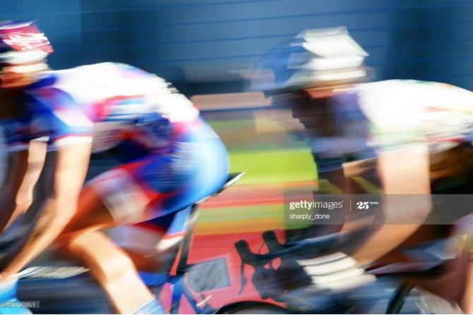 die besten Radrennfahrer aller Zeiten
