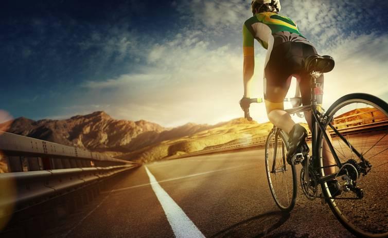 bikefitting so berechnen sie die rahmengr e ihres fahrrads. Black Bedroom Furniture Sets. Home Design Ideas