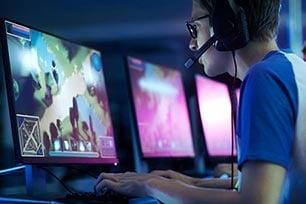 eSports Tournaments - Do They Really Fill Stadiums?