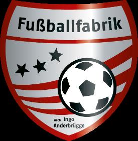 Expertentipps Fussball Heute