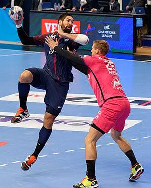Handball Tipps