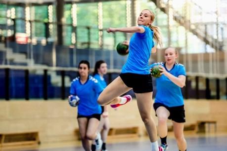 Die Geschichte des Handballs