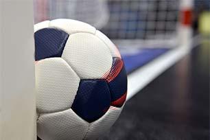 Handball-Positionen einfach erklärt