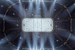 Les Championnats du monde de hockey sur glace d'hier et d'aujourd'hui