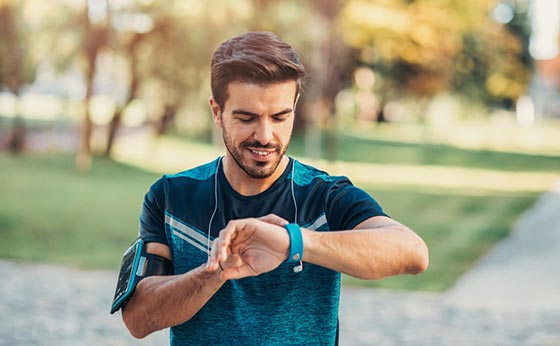 joggen lernen alles ber das richtige lauftraining f r. Black Bedroom Furniture Sets. Home Design Ideas