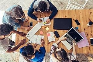 Vereinsmarketing: Infos, Tipps & Ideen