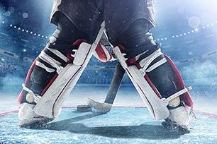 Les différentes positions au hockey sur glace : tout ce qu'il faut savoir