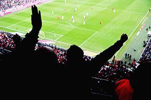 Fußball: Relegation