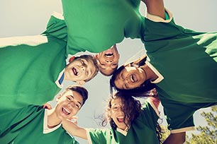 Successful team building: how to motivate your team