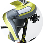 productHighlight_cal5pro_details_tightfit_title