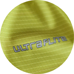 productHighlight_cvw5 pro g-tex ultra.flite_title