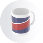 productHighlight_t1_tasse_groesse_title