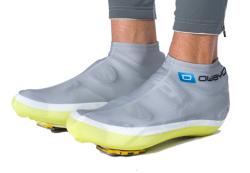 Surchaussures CAS5 Pro