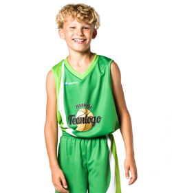B1 Kids Jerseys