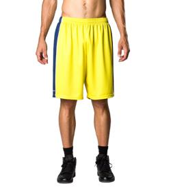 Pantalón baloncesto BP5 Pro