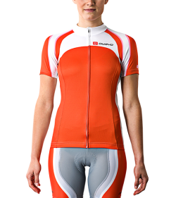 Cycling Jersey C5w Pro Ladies