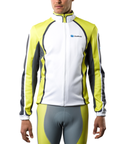 Giacca softshell CJS5 Pro