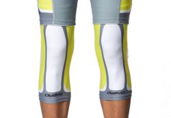 Knielinge CAKE5 Pro