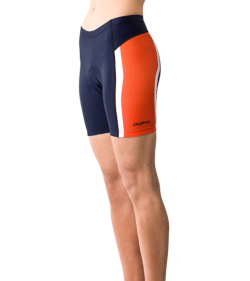 Cycling Shorts CP5w Pro Ladies