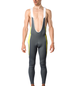 Winter Bib Tights CPW5 Pro