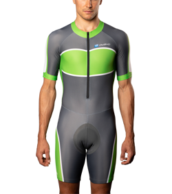 Skinsuit CT7 Epic