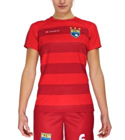 Camiseta F6w Hera