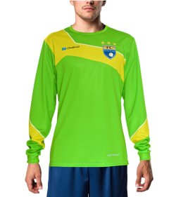 Trikot FLG6 Hero Goalie