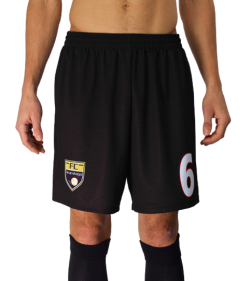 Pantalón FP3 Basic