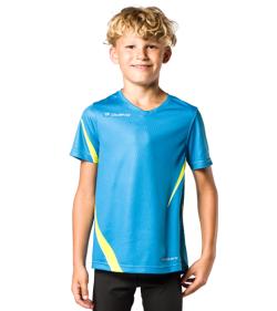 R1 Kids Hardloopshirts