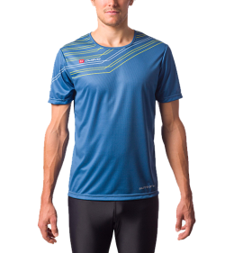 camiseta running R5 Pro