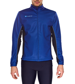 Team Softshell Jacket XJS5 Pro