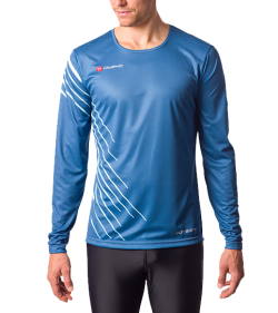 RL5 Pro Running Jersey