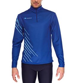 RLW5 Pro Running Jersey