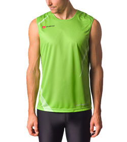 RT5 Running Tank Tops