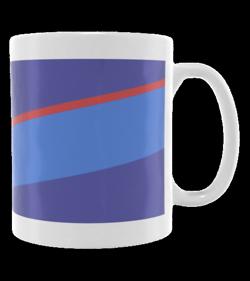 Mug T1