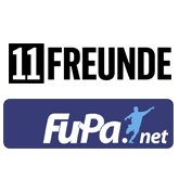 owayo equipment partner 11 Freunde