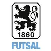 owayo equipment partner TSV 1860 München Futsal