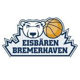 owayo equipment partner Eisbären Bremerhaven