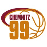 owayo equipment partner Niners Chemnitz
