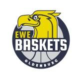 owayo Ausrüstungspartner EWE Baskets Oldenburg