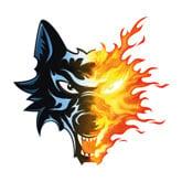 owayo - Partenaire équipementier Bruleurs de Loups