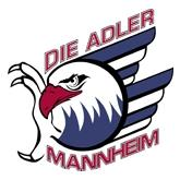 owayo equipment partner Adler Mannheim
