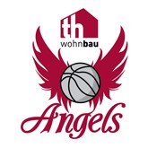 owayo equipment partner Wohnbau Angels