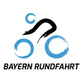 owayo equipment partner Bayernrundfahrt