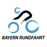 Bayernrundfahrt