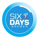 owayo equipment partner Sixdays Bremen
